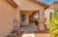 17242 N 40TH Place, Phoenix, AZ 85032