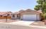 11008 N 15TH Street, Phoenix, AZ 85020