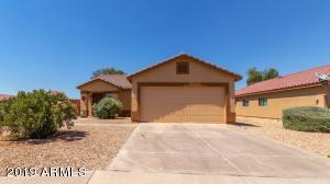 15566 W ACAPULCO Lane, Surprise, AZ 85379