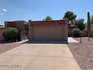 Photo of 9433 E SUN LAKES Boulevard N, Sun Lakes, AZ 85248