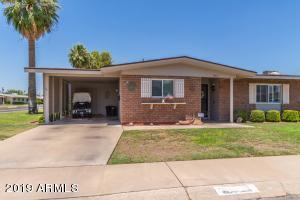 10422 W CORTE DEL SOL OESTE, Sun City, AZ 85351
