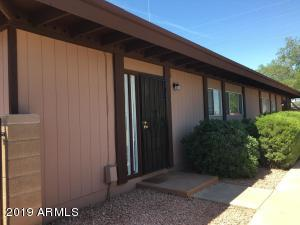 906 S ACAPULCO Lane, A, Tempe, AZ 85281