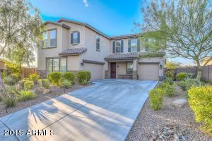 3830 W ABRAMS Drive, New River, AZ 85087
