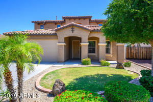 29673 N 70TH Avenue, Peoria, AZ 85383