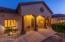 16827 W LOWER BUCKEYE Road, Goodyear, AZ 85338