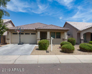 9922 W GROSS Avenue, Tolleson, AZ 85353