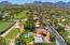 8536 E COUNTRY CLUB Trail, Scottsdale, AZ 85255
