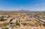 1210 N 105TH Place, Mesa, AZ 85207