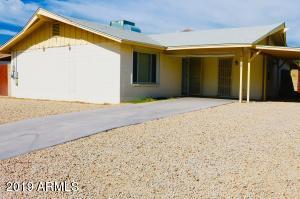 10622 N 32ND Drive, Phoenix, AZ 85029