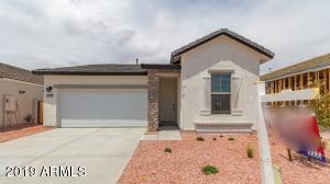 23138 N 126th Lane, Sun City West, AZ 85375