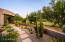 7373 E CLUBHOUSE Drive, 7, Scottsdale, AZ 85266