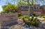 Attractive Community Landscaping