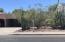 7661 E CHAPARRAL Road, Scottsdale, AZ 85250