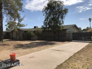 12216 N 63RD Street, Scottsdale, AZ 85254