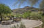 5411 E ROADRUNNER Road, Paradise Valley, AZ 85253