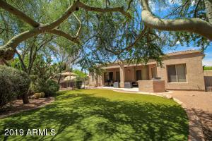 22357 N 77TH Street, Scottsdale, AZ 85255