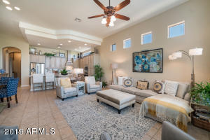 34020 N 59TH Place, Scottsdale, AZ 85266