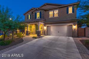 3725 W Lapenna Drive, New River, AZ 85087