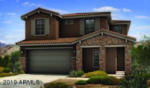 4630 S Flare, Mesa, AZ 85212
