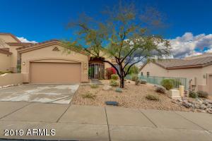 9817 N AZURE Court, 1, Fountain Hills, AZ 85268
