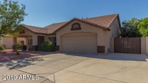 6403 W Kristal Way, Glendale, AZ 85308