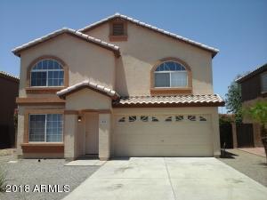 1388 S PORTLAND Avenue, Gilbert, AZ 85296