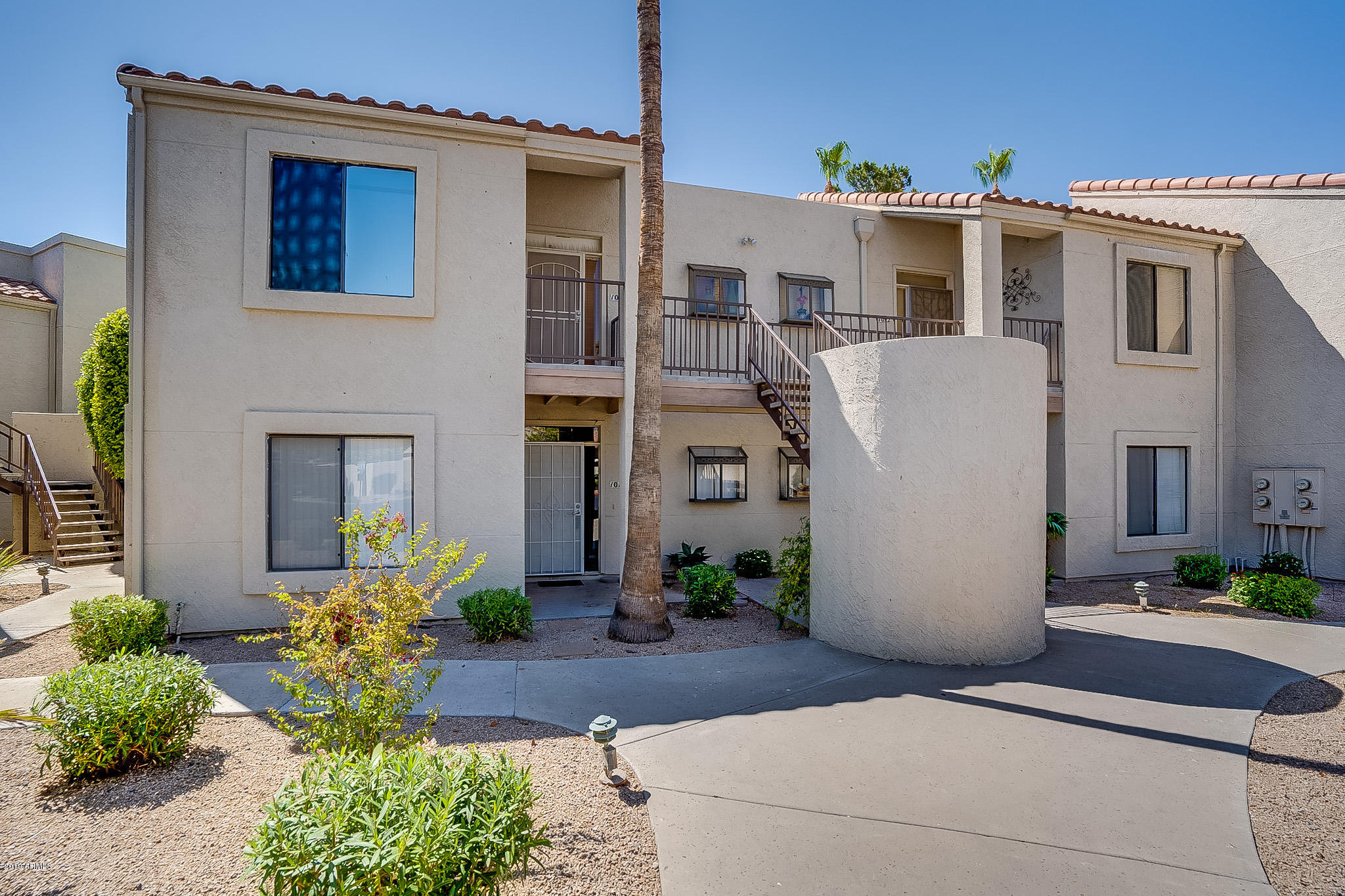 Photo of 7101 W BEARDSLEY Road #1011, Glendale, AZ 85308