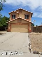 4016 W ROSE GARDEN Lane, Glendale, AZ 85308