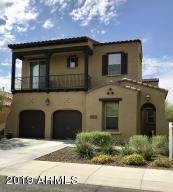 13679 W CREOSOTE Drive, Peoria, AZ 85383