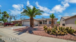 17834 N SOMERSET Drive, Surprise, AZ 85374