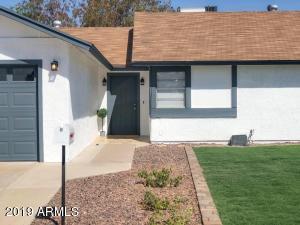 14623 N 64TH Avenue, Glendale, AZ 85306