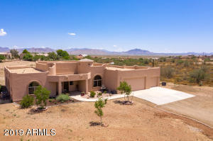 1044 E OLD WEST Way, Phoenix, AZ 85085