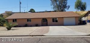745 W El Pajarito Drive, Wickenburg, AZ 85390