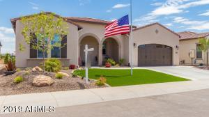 36897 N Stoneware Drive, San Tan Valley, AZ 85140