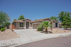 12756 N 88TH Avenue, Peoria, AZ 85381