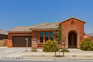 20912 E CAMINA BUENA Vista, Queen Creek, AZ 85142