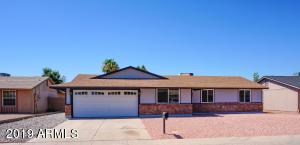 1707 W EL ALBA Way, Chandler, AZ 85224