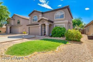1336 S PORTLAND Avenue, Gilbert, AZ 85296