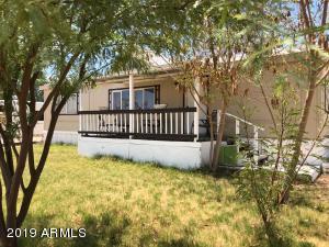 9990 N GERONIMO Drive, Casa Grande, AZ 85122