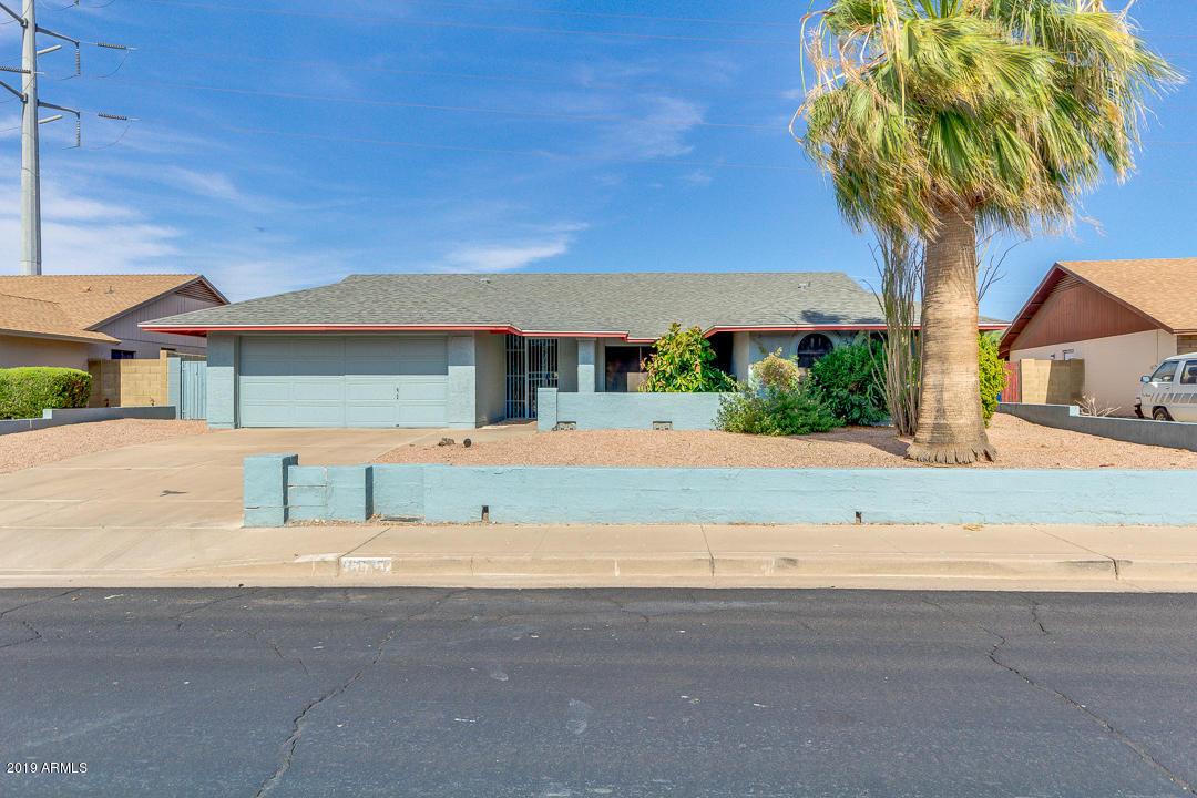 Photo of 6800 S HARDY Drive, Tempe, AZ 85283