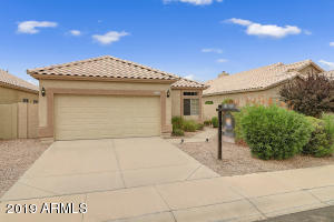 620 S CATALINA Street, Gilbert, AZ 85233
