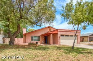 210 ANCORA Drive N, Litchfield Park, AZ 85340