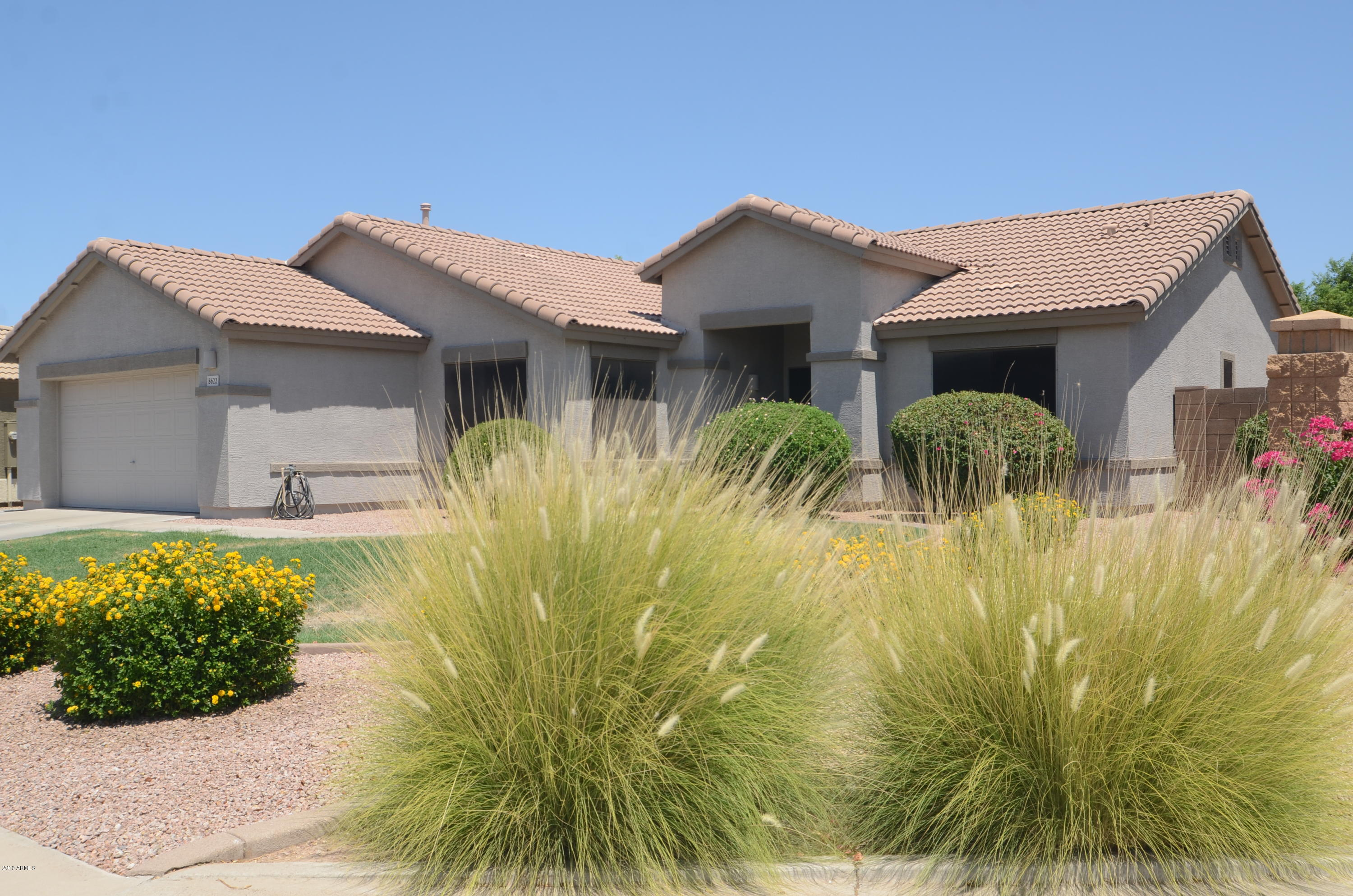 Photo of 8622 E OCASO Avenue, Mesa, AZ 85212