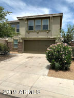 13422 W KEIM Drive, Litchfield Park, AZ 85340