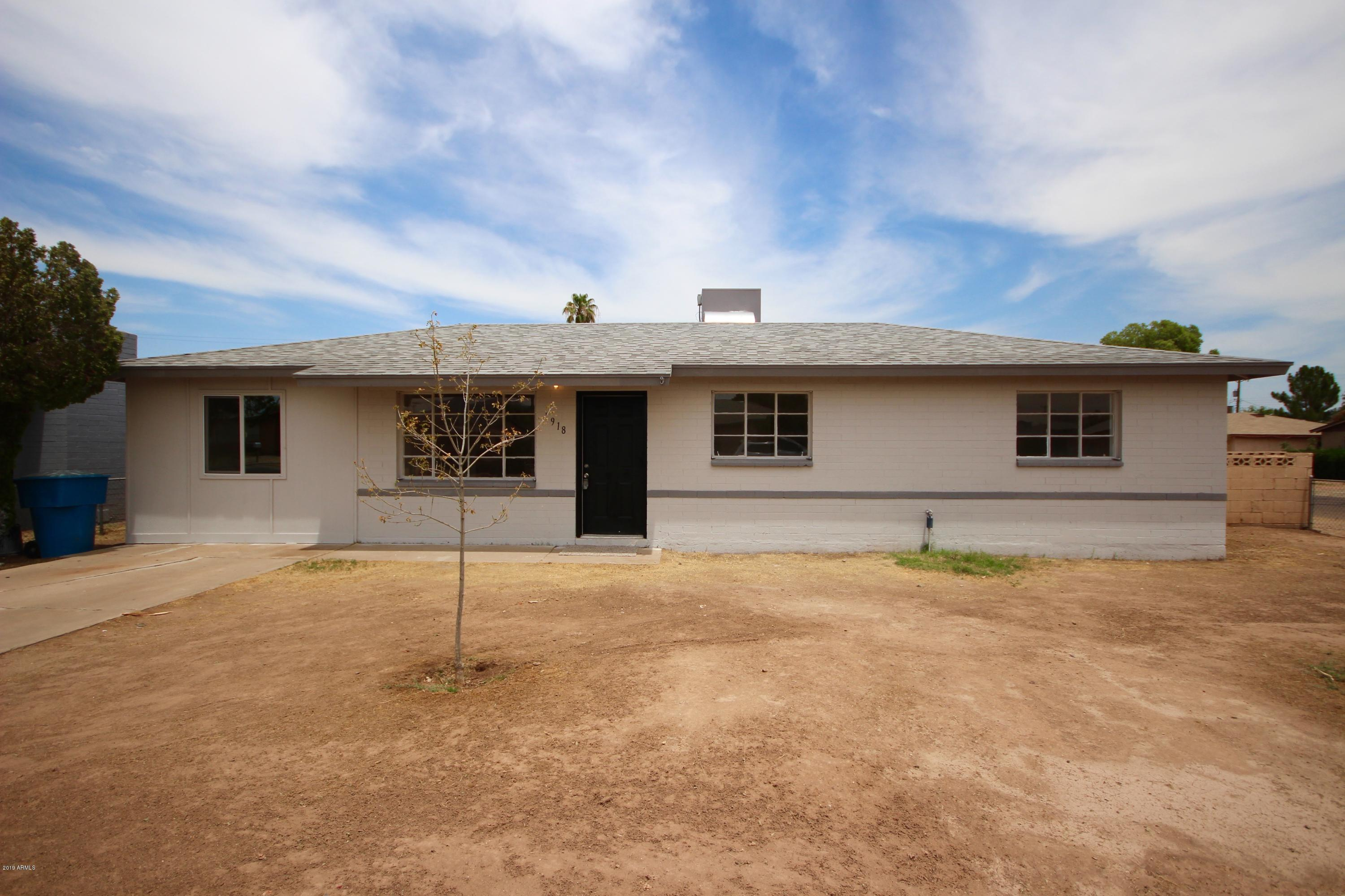 Awe Inspiring 1918 E Mobile Lane Phoenix Az 85040 Sold Listing Mls 5953730 Better Homes And Gardens Bloomtree Realty Home Interior And Landscaping Ologienasavecom
