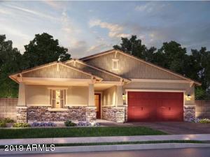 3458 E AUSTIN Drive, Gilbert, AZ 85296