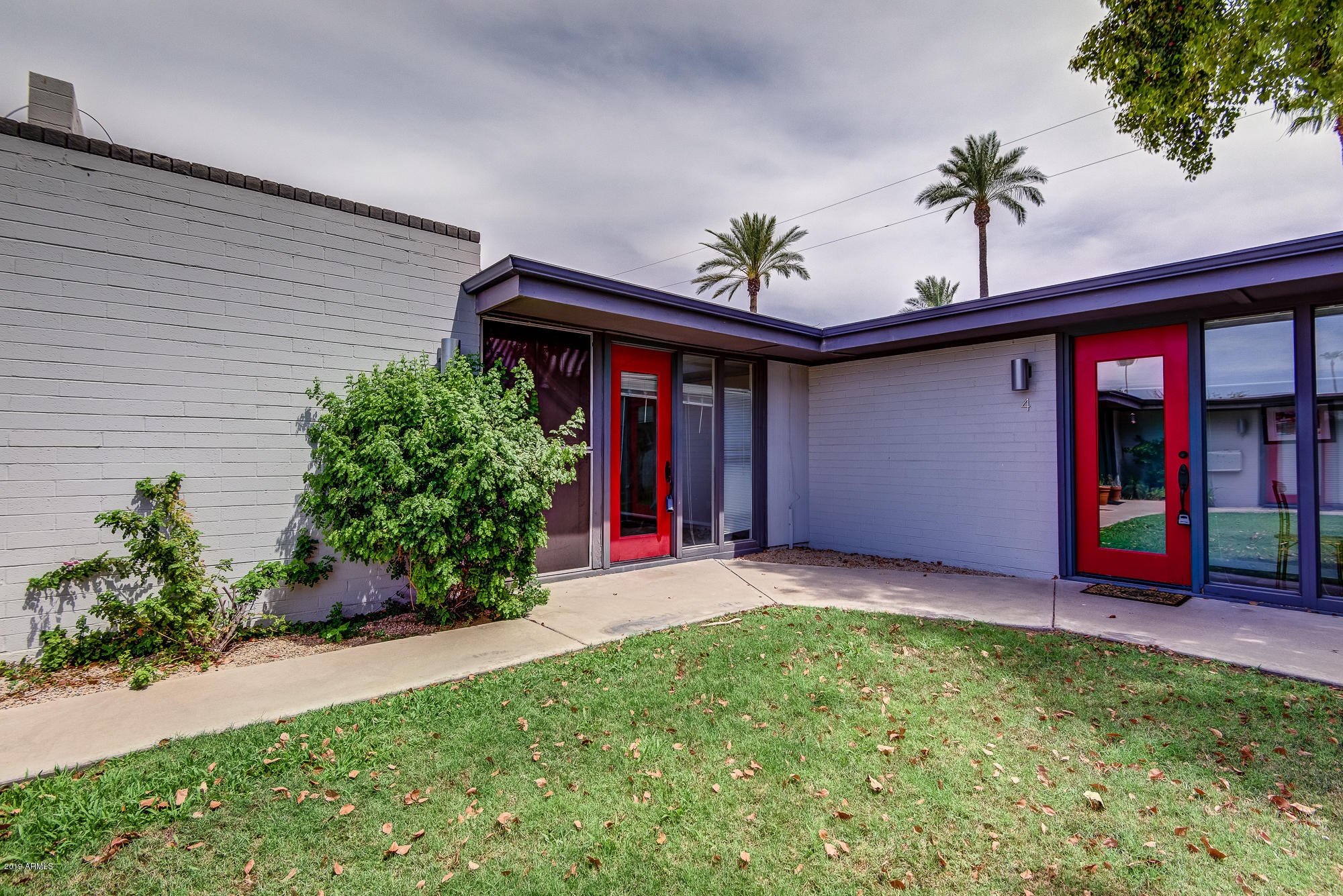 4206 N 38TH Street, one of homes for sale in Phoenix-Camelback Corridor