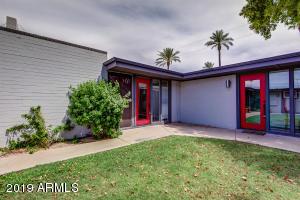 4206 N 38TH Street, 3, Phoenix, AZ 85018