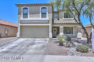 15972 W MEADE Lane, Goodyear, AZ 85338