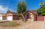 11208 N 55TH Avenue, Glendale, AZ 85304